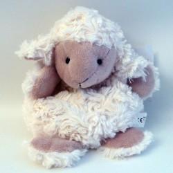 Bouillotte Mouton