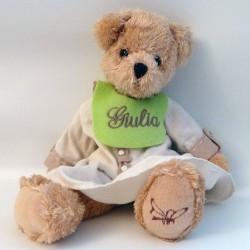 Ours Juliette